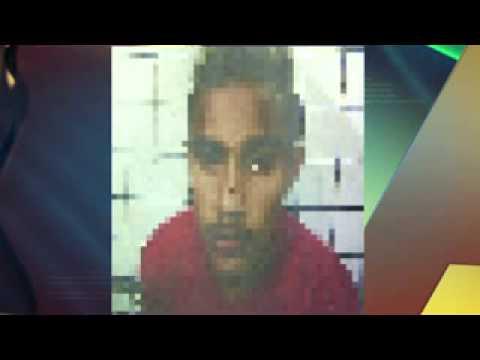Menor de idade, Naldinho é procurado pela Polícia em Teresina