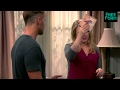 Melissa & Joey 4.06 (Preview)