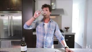 The Social Vine | Comstock Sauvignon Blanc