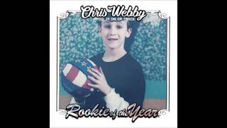 """New Music from Chris Webby. Download & Stream """"Rookie of the Year"""" now!Apple Music: http://bit.ly/CWROTYSpotify: http://bit.ly/sROTYAmazon Music: http://bit.ly/azCWROTYGoogle Play: http://bit.ly/gCWROTYSoundCloud: http://bit.ly/scROTYFollow Chris Webby:Facebook: https://www.facebook.com/ChrisWebby Twitter: https://twitter.com/ChrisWebby Instagram: https://instagram.com/RealChrisWebbySoundCloud: https://soundcloud.com/ChrisWebbyOffi...http://ListenToWebby.com"""