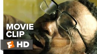 Nonton Life Movie CLIP - Let Go of My Hand (2017) - Ryan Reynolds Movie Film Subtitle Indonesia Streaming Movie Download