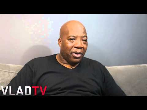 era - http://www.vladtv.com - Billy Danze of rap duo M.O.P. sat down with VladTV to discuss the group's upcoming projects, why they might just go the indie route, and his love of Hip-Hop from...