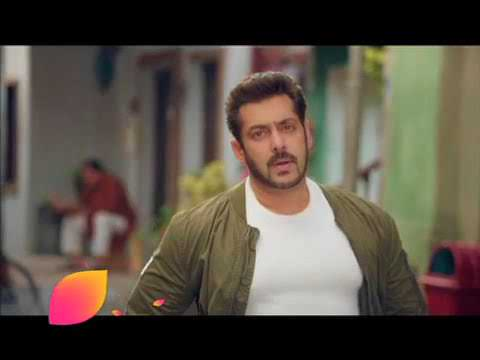 Bigg boss 11- Intelligently secured by CP PLUS  teaser