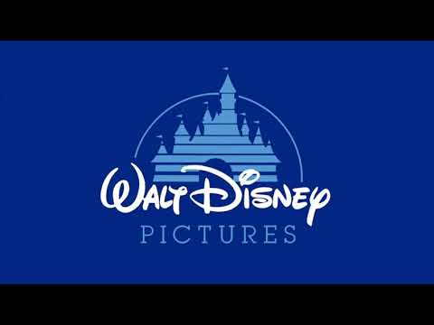 "Walt Disney Pictures [2010 DVD] (Opening And Closing) ""The Great Mouse Detective"" (1986)"