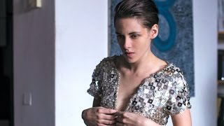PERSONAL SHOPPER - Official Trailer (2016) Kristen Stewart Movie HD by JoBlo Movie Trailers