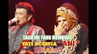 Video GITAR TUA - RHOMA IRAMA MP3, 3GP, MP4, WEBM, AVI, FLV Mei 2018
