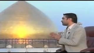 پرده آخر: مجرمان پررو، و شرّ مسلمانان جهان!