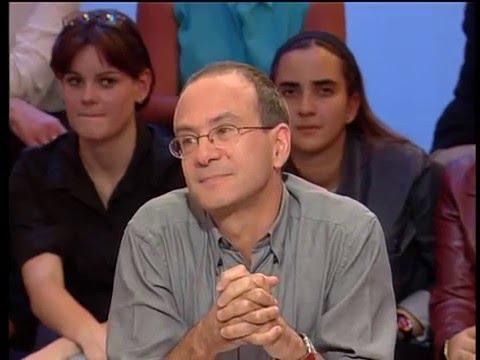 L'insécurité, La rentrée des classes, Lara Fabian - On a tout essayé - 07/09/2001