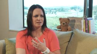 The Emotional Impact of Infertility Video