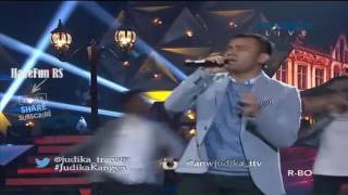 Video Judika - Tak Pernah Padam (Sandhy Sandoro Geleng Kepala) MP3, 3GP, MP4, WEBM, AVI, FLV September 2018