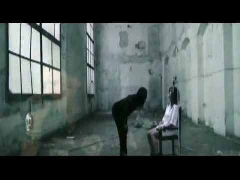 Tekst piosenki Lacuna Coil - Give Me Something More po polsku