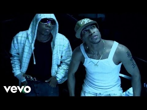 Ahora Es - Wisin y Yandel (Video)
