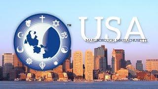 Marlborough (MA) United States  city images : MFI USA at Marlborough, Massachusetts Expo