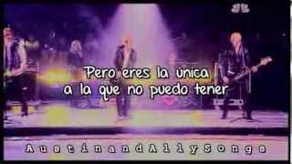 """R5 - """"I Want You Bad"""" - Sub. Español"""