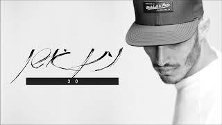 Download Lagu נתן גושן - 30 Nathan Goshen Mp3