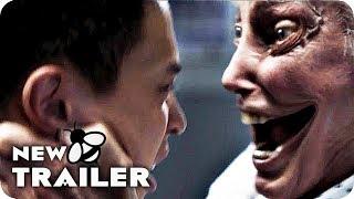 Video Truth or Dare Clips & Trailer (2018) Horror Movie MP3, 3GP, MP4, WEBM, AVI, FLV Juli 2018