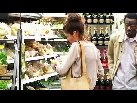 Μ. Βρετανία: Πιο ακριβό το κόστος ζωής – economy