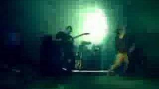 Video VL45 - Cementmixer