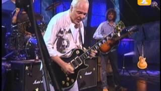 Video Peter Frampton, While My Guitar Gently Weeps, Festival de Viña 2008 MP3, 3GP, MP4, WEBM, AVI, FLV Juni 2018