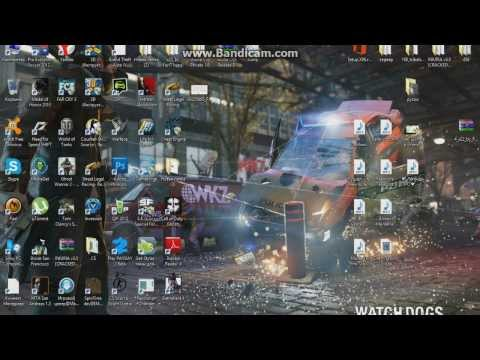 Что делать если на windows 8 не работают игры