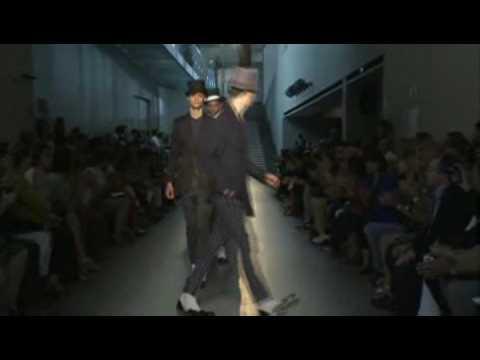 Thumbnail for video GkkMJwGedZc