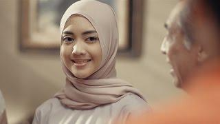 Nonton Kesempurnaan Cinta Season 2 : Akhirnya Renata Bersuami Film Subtitle Indonesia Streaming Movie Download