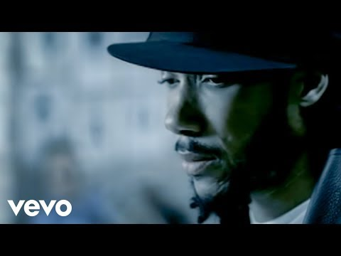 Lyfe Jennings - Must Be Nice (Official Video)
