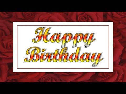 Happy birthday messages - Happy Birthday Wishes to Friend  Happy Birthday Status  Happy Birthday Wishes for Friend