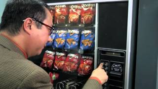 Doritos Crash the Super Bowl Commercial 2015 :30