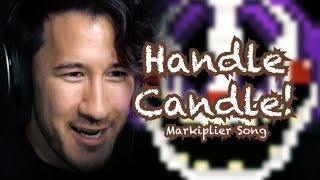 Handle Candle! Here's a remix of Markiplier's latest horror Let's Play! (Play time) A bit jazz/blues'y! Enjoy :Original video: https://www.youtube.com/watch?v=Jeg71B5mgb0Support me on Patreon! ♥ https://www.patreon.com/endigoCheck out my band BatAAr! (Now on the TEKKEN 7 Soundtrack!) ► http://www.youtube.com/BatAArOfficialClick Here To Subscribe! ► http://bit.ly/SubscribeToEndigoTwitter ► https://twitter.com/endigoskybornInstagram ► http://instagram.com/endigoskyborn Facebook ► http://facebook.com/endigoskyborn-------------------------------------------Want to send me fan mail/gifts for a video? Send it here!EndigoC/o ÖbergWrangels Väg 20 B17833 EkeröSweden