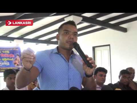Mahinda-Rajapaksa-next-to-lead-govt--Namal-Rajapaksa
