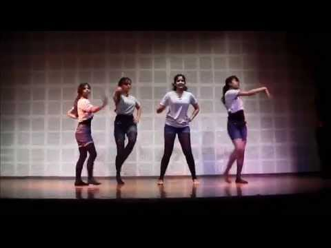 Video Srijan Dance Society Performance on 28th August download in MP3, 3GP, MP4, WEBM, AVI, FLV January 2017