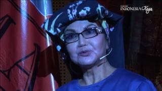 Nonton Dramatic Reading  Bulan Di Atas Kuburan Film Subtitle Indonesia Streaming Movie Download