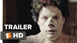 Clown Official Trailer 1  2016    Peter Stormare  Laura Allen Movie Hd