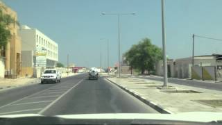 Al Khor Qatar  city images : Al Khor Town, (Not The Community), Qatar