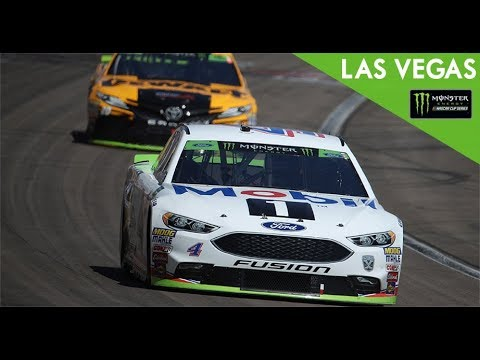 Video Monster Energy NASCAR Cup Series- Full Race -South Point 400 download in MP3, 3GP, MP4, WEBM, AVI, FLV January 2017