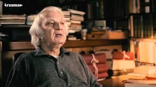 Нравственные поиски князя Андрея в «Войне и мире» — Толстой Л.Н. — видео