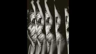 Arthur H & Nicolas Repac Feat Lou Doillon- L'Amour pt 1-
