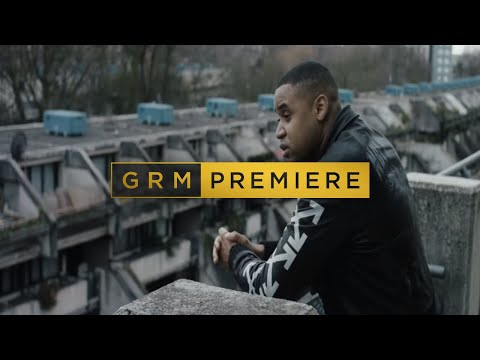 Corleone ft. Masicka – Pon The Corner [Music Video]   GRM Daily