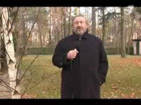 Tadeusz Drozda - Dyżurny Satyryk Kraju 12