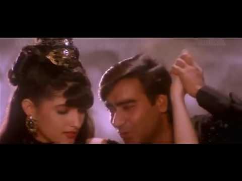 Hum Aise Karenge Pyar  - Jaan