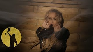 ANABELA EMOTIVNO LABILNA pop music videos 2016