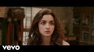 Nonton Just Go To Hell Dil - Dear Zindagi | Full Song | Alia | Shah Rukh Film Subtitle Indonesia Streaming Movie Download