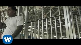 Kevin Gates - Wish I Had It (Official Music Video) - YouTube