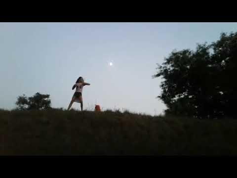 LerOK витаминка))) (видео)
