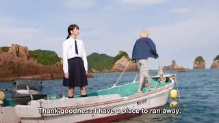 Nonton Oboreru Knife Sea Scene Full Film Subtitle Indonesia Streaming Movie Download