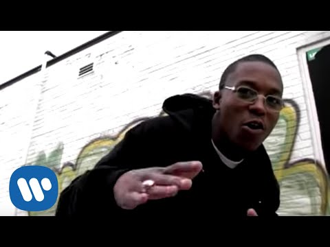 kick - 2006 WMG Kick Push (Video) (Album Version)