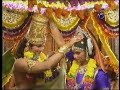 Sri Venkateswara Kalyanam - Shrii Veenktteeshvr Kllyaannn - 17th June 2014 - Episode No 50