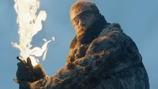 Read more - http://whatculture.com/tv/games-of-thrones-season-7-what-39-eastwatch-39-really-means For more awesome ...