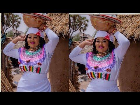 SO da KAUNA full Hausa film 1&2/ Latest Hausa movie 2020/ muryar Hausa TV